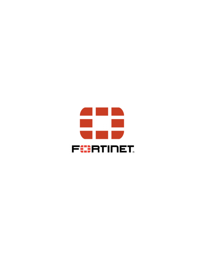 configuration fortinet
