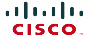 formation cisco icnd1